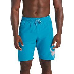 Men's Nike Mash Up Breaker 9-inch Volley Swim Trunks