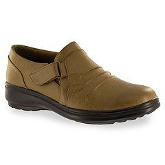 Easy Street Lively Women's Shoes