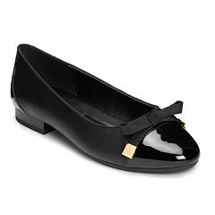 A2 by Aerosoles Handout Women's Flats