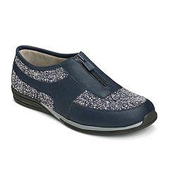 A2 by Aerosoles Novelty Women's Sneakers