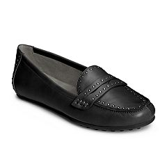 A2 by Aerosoles Self Drive Women's Moccasins