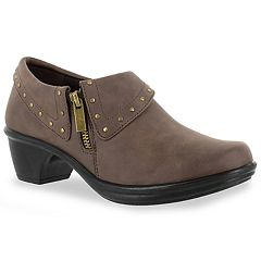 Easy Street Darcy II Women's Ankle Boots