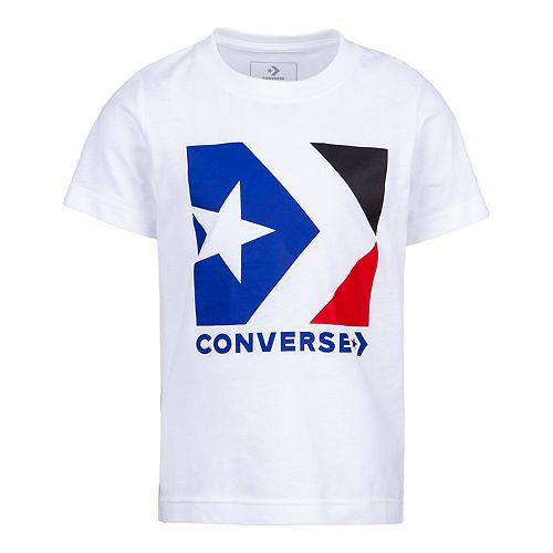 converse t 20