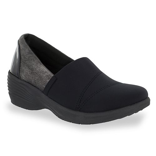 SoLite by Easy Street Solo Women's Shoes