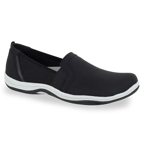 Easy Street Mollie Women's Shoes