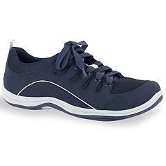 Easy Street Ellen Women's Sneakers