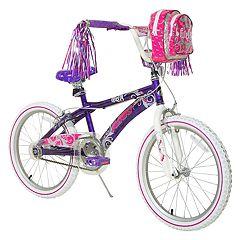 Avigo 20' Avigo Firefly Bike
