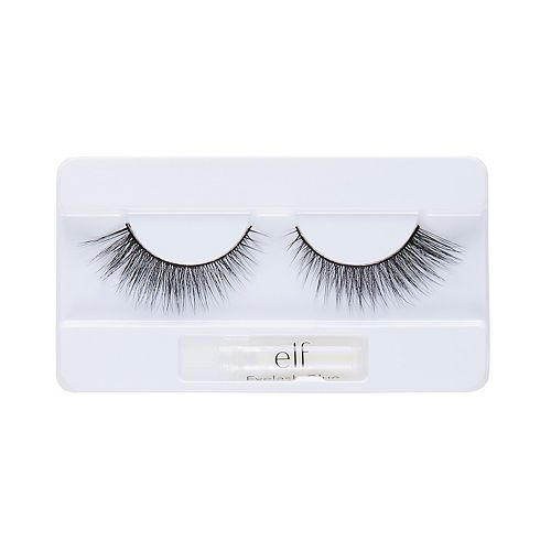 e.l.f. Winged & Bold Luxe Lash Kit