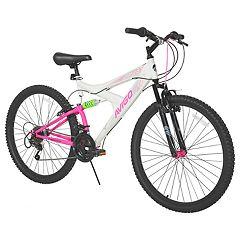 Avigo 26' Avigo Double Divide Bike