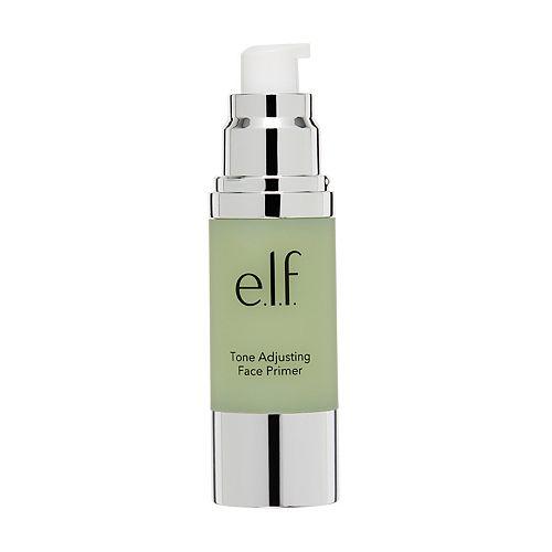 e.l.f. Tone Adjusting Face Primer - Large