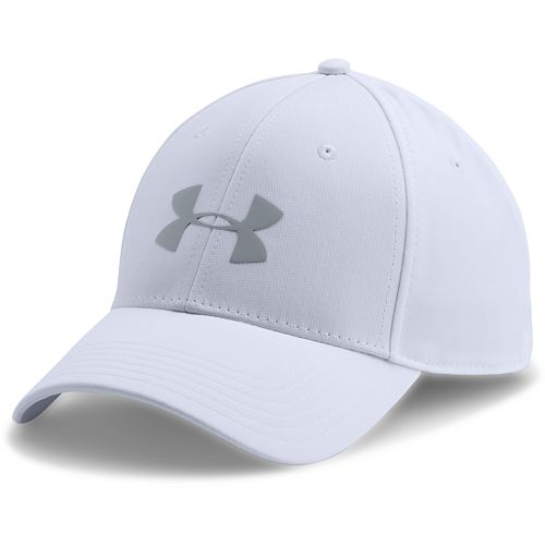 0ad21717 Men's Under Armour Performance Lifestyle Cap