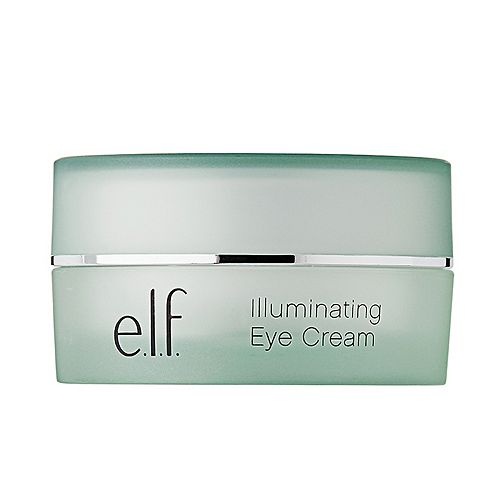 e.l.f. Illuminating Eye Cream