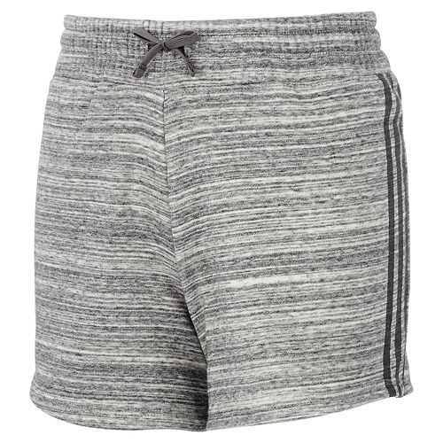Girls 7-16 adidas Transition Shorts