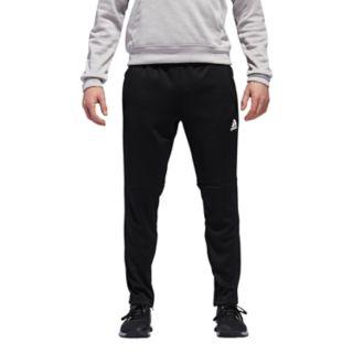 Men's adidas Ti Lite Pants
