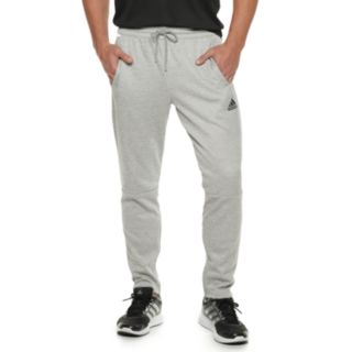 Men's adidas Ti Lite Pants