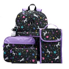 Character Backpacks - Accessories  6dcafe9d8483c