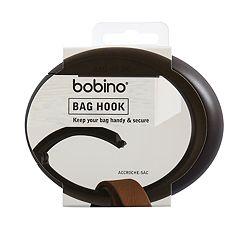 Bobino Bag Hook