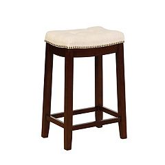 Magnificent Counter Stools Kohls Pabps2019 Chair Design Images Pabps2019Com