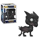 Funko POP!  Fantastic Beasts Thestral Figure