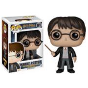 Funko POP! Harry Potter Classic