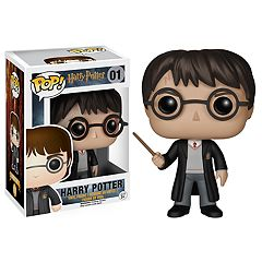 Funko POP! Harry Potter Classic