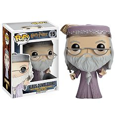 Funko POP! Dumbledore Classic