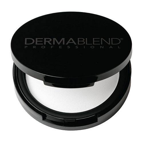 Dermablend Professional Compact Setting Powder