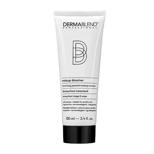 Dermablend Professional Makeup Dissolver