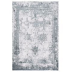 nuLOOM Shawanna Distressed Rug