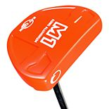 "Ray Cook 2018 M1 Orange 35"" Putter"