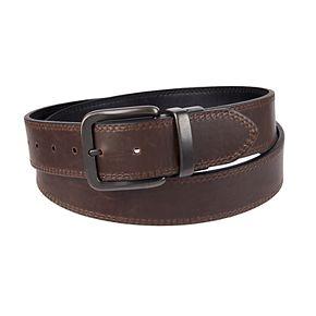 Men's Levi's Reversible Jeans Belt