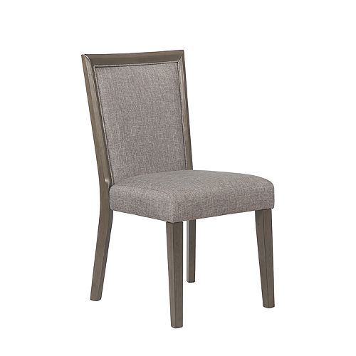 Powell Primm Dining Chair