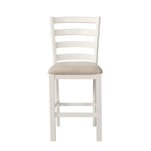 Powell Chandler Bar Stool