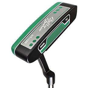 Ray Cook 2018 Billy Baroo HT 100 Putter 34""