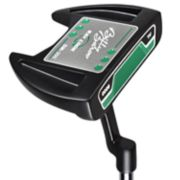 Ray Cook 2018 Billy Baroo SM 200 Winged Putter 34""