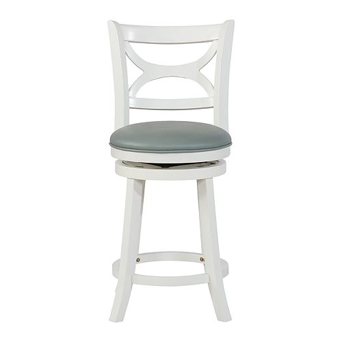 Powell Sawyer Counter Stool