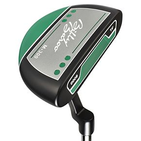 """Ray Cook 2018 Billy Baroo 300 Putter 34"""""""
