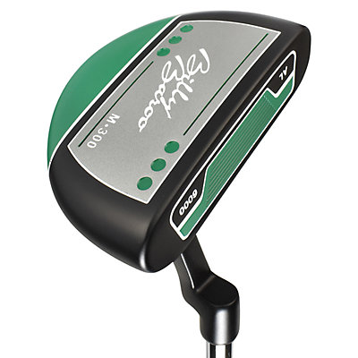 """Ray Cook 2018 Billy Baroo 300 Putter 35"""""""