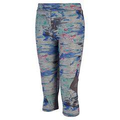 5c821b2385ed25 Girls Kids Crops & Capris - Bottoms, Clothing | Kohl's