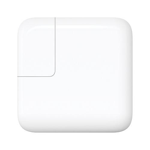 Apple 30W USB Power Adapter