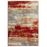 Natco Livermore Abstract Rug