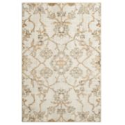 Natco Sonic Keomah Floral Rug