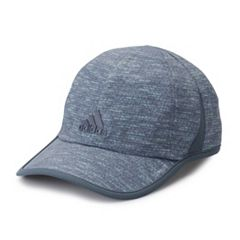 Women's adidas Superlite Pro Cap