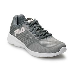 FILA® Memory Windracer 3 Women's Running Shoes