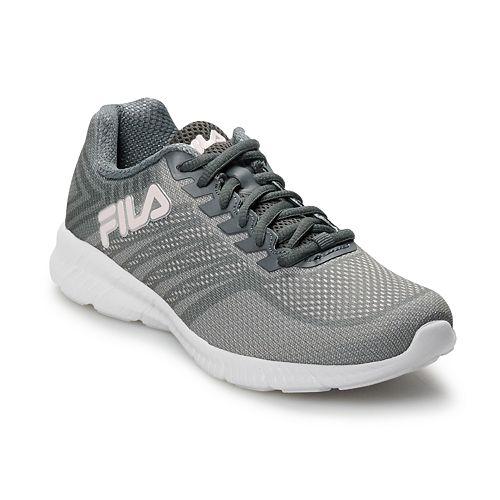FILA® Memory Windracer 3 Women's Running Shoes