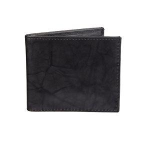 Men's Croft & Barrow® RFID-Blocking Wallet