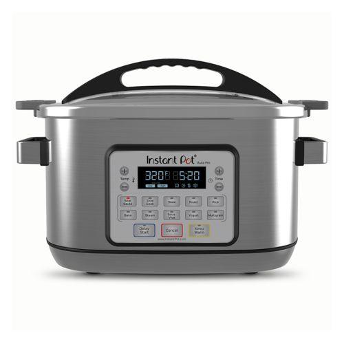Ninja Foodi Pressure Cooker Op302 Null