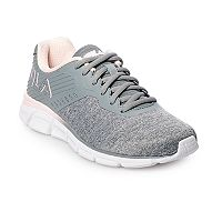 Deals on FILA Memory Primeforcer Womens Running Shoes