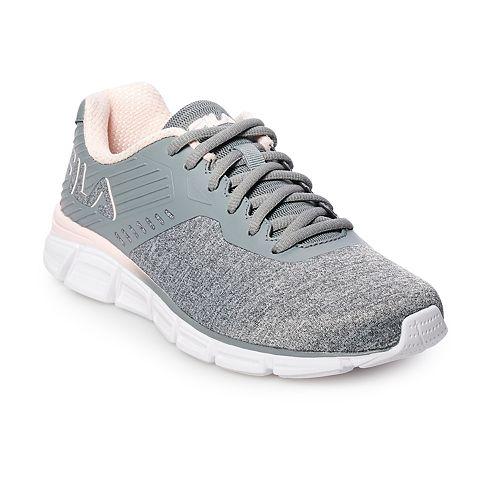 FILA® Memory Primeforcer Women's Running Shoes