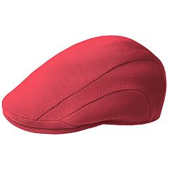 Men's Kangol Tropic 507 Cap